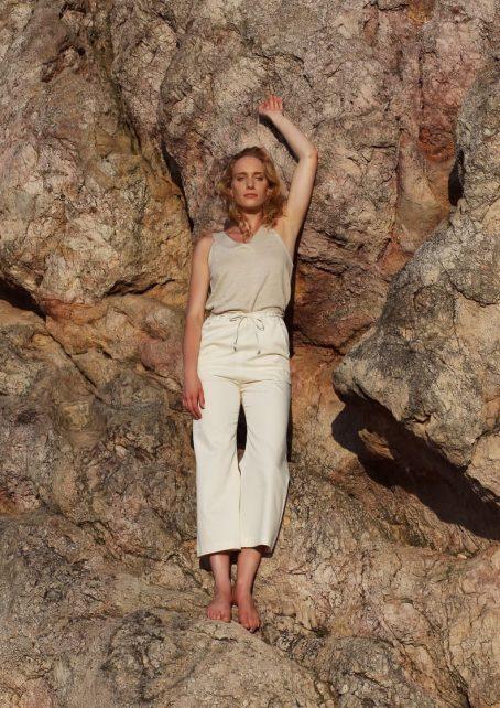 Pantalon Elise